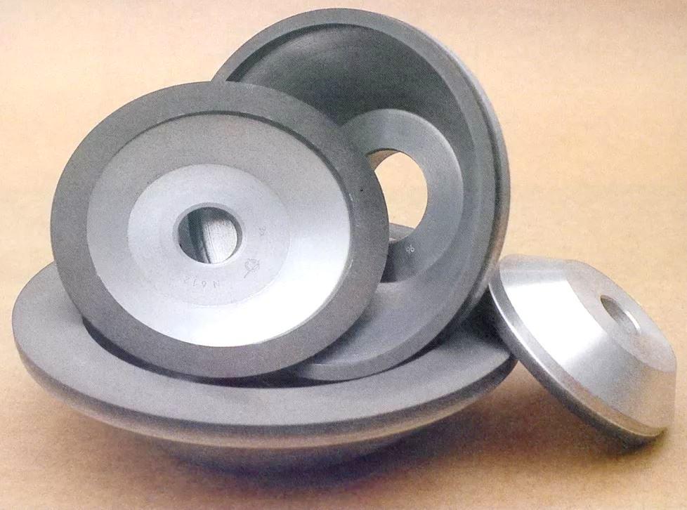 специальный наждачный диск