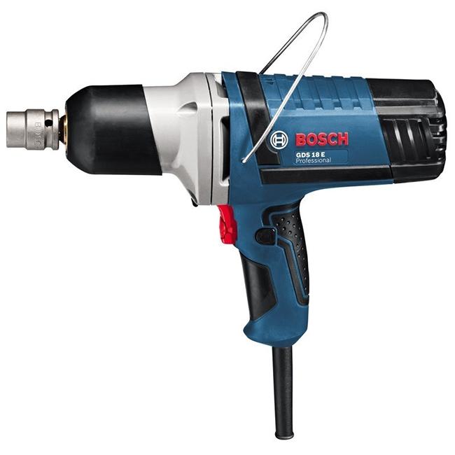 Bosch-GDS-18-E-idealen-dlia-STO