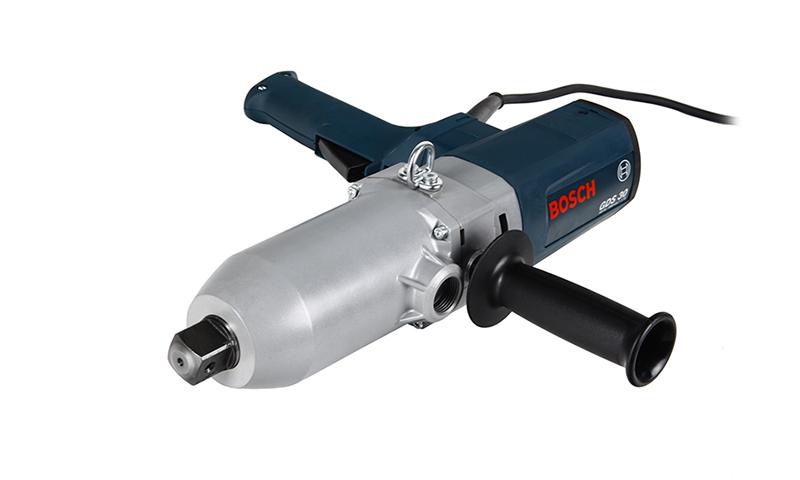 Bosch-GDS-30-dlia-slozhnuh-zadach