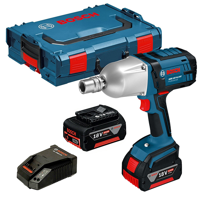 Bosch-GDX-18-V-EC-Professionals-besschetnoi-tehnologiei
