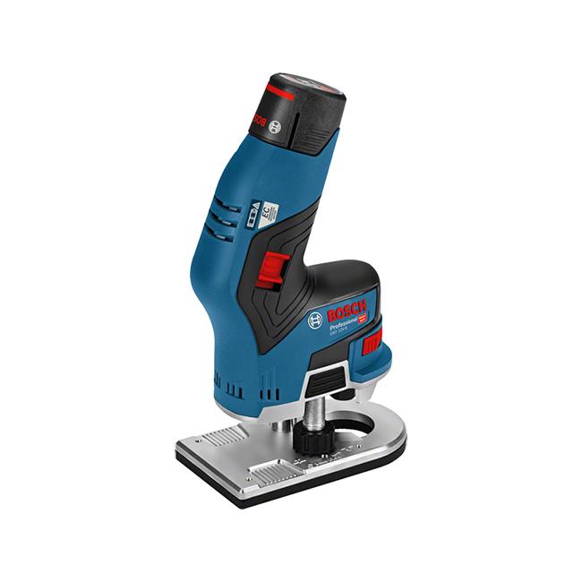 Bosch-GKF-12V-08-dlia-neydobnuh-poloshenii