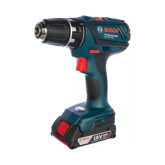 Bosch-GSR-18-2-LI-odin-iz-popyliarnuh-shyrypovertov-nesmotria-na-ceny