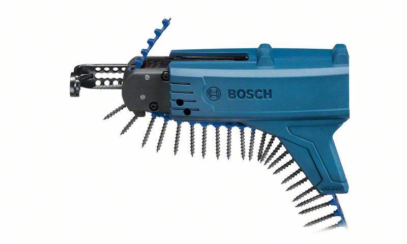 Bosch-MA-55-1600Z0000Y-prostota-konstrykcii-zalog-nadezhnosti