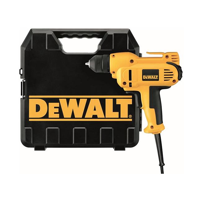 DeWALT-DWD115KS-dlia-rabotu-odnoi-rykoi