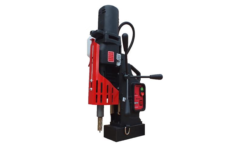 Magnitnui-sverlilnui-stanok-drel-Vektor-MS-36-dostypnost