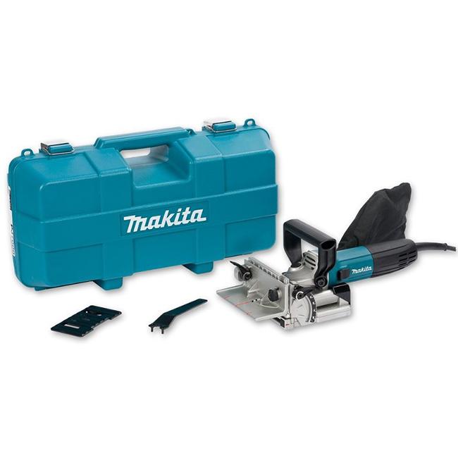 Makita-PJ7000-dlia-tonkih-pazov