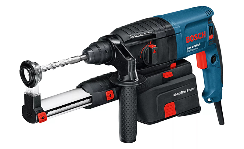 Perforator-Bosch-GBH-2-23-REA-Professional-professional