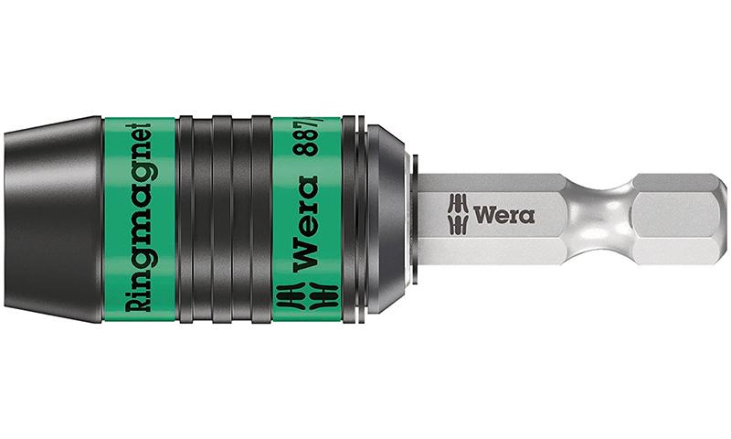 Rapidaptor-Wera-887-4-RR-professionalnaia-nasadka-dlia-intensivnoi-eksplyatacii
