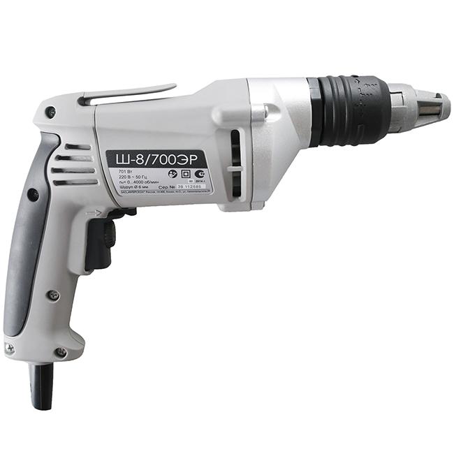 SH-8-700ER-professional-yzkoi-napravlennosti