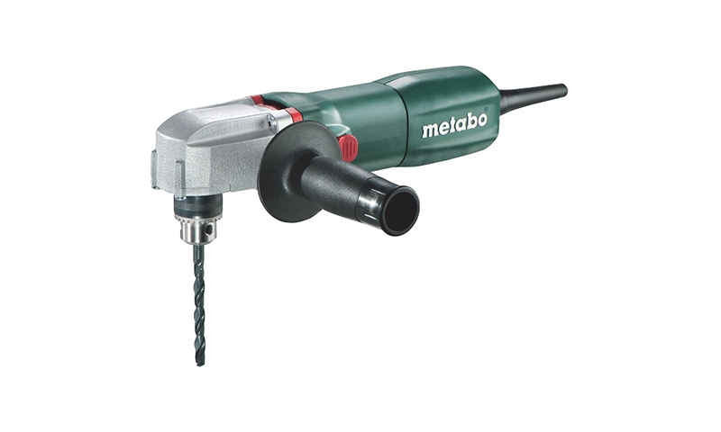 Yglovaia-drel-Metabo-WBE-700-600512000-moschnost