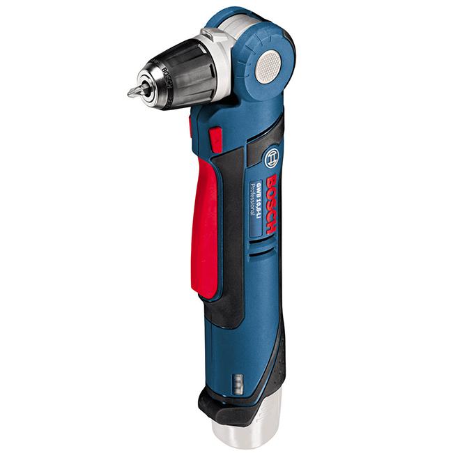 akkymyliatornaia-yglovaia-drel-Bosch-GWB-10-8-LI-0.601.390.905-professional-svoego-dela