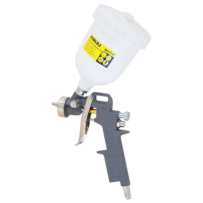 Sigma-HP-2mm-с-в-b-plast-samui-dostypnui