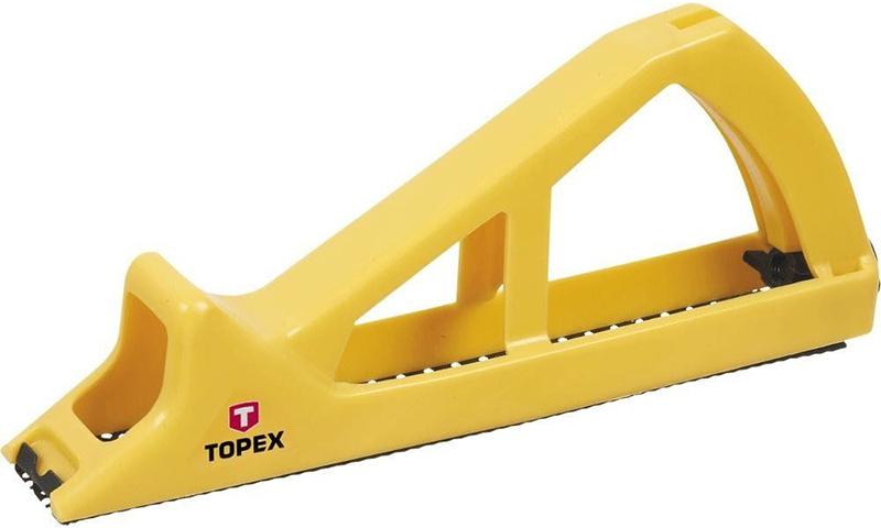 TOPEX-250-mm-11A411-dlia-rabotu-dvymia-rykami