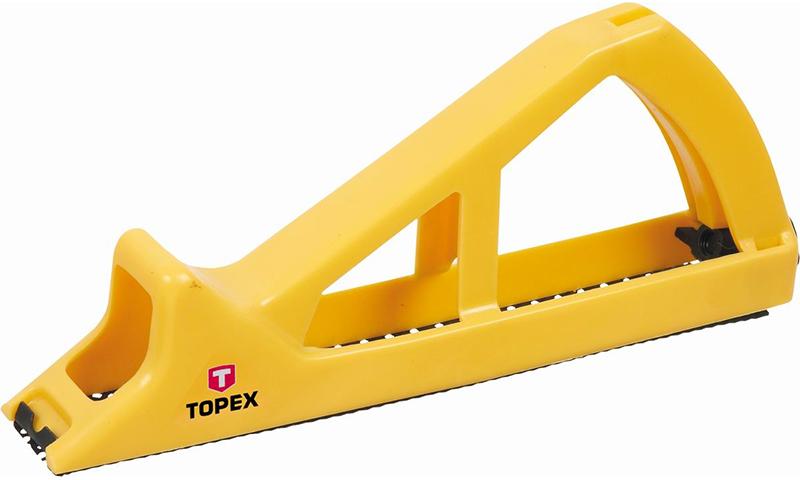 TOPEX-250-mm-prostoi-i-nadezhnui