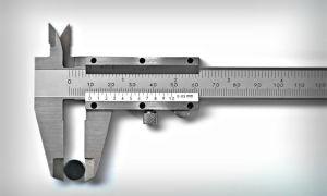 Как пользоваться штангенциркулем: пошаговая инструкция