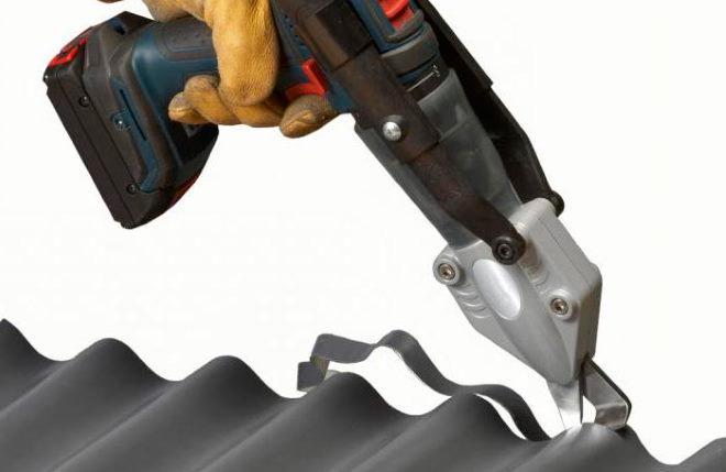 Принцип-работы-насадок-на-дрель-для-разрезания-металла